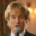 claires wedding speech from wedding crashers